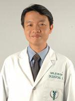 Dr. Surapong Anuraklekha