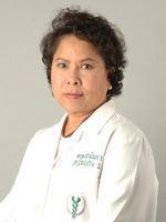 Assist. Prof.Dr. Sunantha Srisubut-Ploysongsang