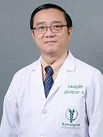 Prof.Dr. Anuvat Roongpisuthipong