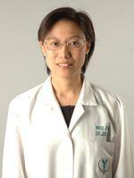 Dr. Jun Srimanunthiphol