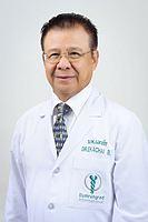 Dr. Ekachai Bharksuwana