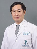 Assoc. Prof.Dr. Narin Voravud