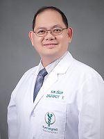 Dr. Panot Yimcharoen