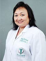 Assist. Prof.Dr. Theeralaksna Suddhasthira, D.D.S.