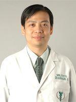 Dr. Warakarn Vilaichone