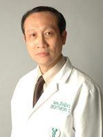 Assoc. Prof.Dr. Sitthiporn Orapin
