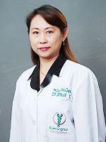 Assoc. Prof. Jiemjit Tapaneeyakorn