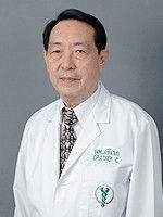 Dr. Atirek Chivabongs