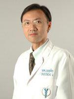 Assoc. Prof.Dr. Boonchai Uerpairojkit