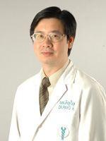 Dr. Pinyo Horsin
