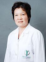 Dr. Sukanya Chaikittisilpa