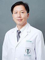 Prof.Dr. Nimit Taechakraichana