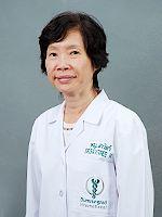 Dr. Savitree Maoleekoonpairoj