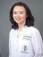 Dr. Patcharin Janjumratsang