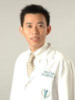 Dr. Kumphon Phonprateep, D.D.S.