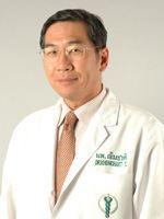 Assist. Prof.Dr. Khemchart Tonsakulrungruang