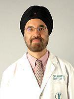 Dr. Avtar Singhsachthep