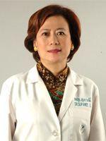 Dr. Supanee Sugkraroek