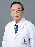 Emeritus.Prof.Dr. Arnuwatra Limsuwan