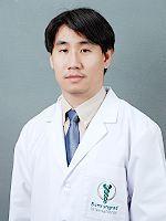 Dr. Prawat Kositamongkol