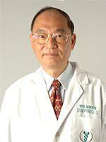 Assoc. Prof.Dr. Nophadol Suppipat, D.D.S.