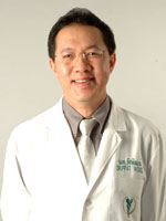 Dr. Pipat Wongsirisak