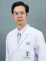 Dr. Natee Munsakul