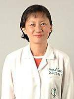 Dr. Sureeporn Yenrudi