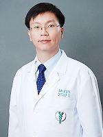 Dr. Tanop Srisuwan