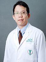 Dr. Vithya Varavithya