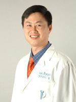 Dr. Panya Wongpatimachai