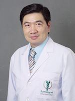 Assoc. Prof.Dr. Dhiraphongs Charoenvidhya