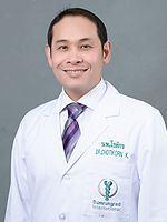 Dr. Chotikorn Khunnawat