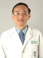 Prof.Dr. Paisal Pongchairerks
