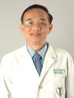 Dr Pongchairerks