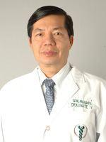 Dr. Kanate Vaewvichit