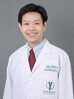Assist. Prof.Dr. Kriengkrai Iemsawatdikul