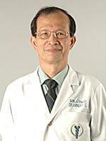 Emeritus.Prof.Dr. Amnuay Cutchavaree