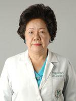 Assoc.Prof.Dr.Khunying Kaesorn Vajarapongse