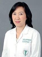 Dr. Chomphunut Vijitsanguan