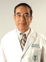 Prof.Dr. Apichat Kongkanand