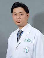 Dr. Yearnyong Jeangwirichaikull