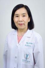 Dr. Araya Chokrungvaranon