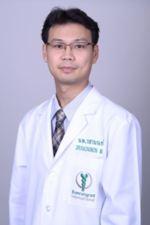 Dr. Rachanon Murathanun