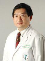 Dr. Eakachai Sathianpitayakul