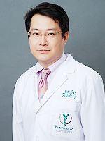 Assoc. Prof.Dr. Teera Wacharaprechanont