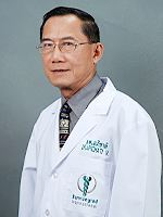 Prof.Dr. Apichati Vichayanrat