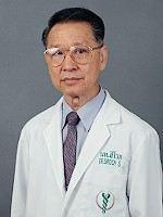 Dr. Siroch Sriswasdi