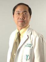 Dr. Somnuk Aramtiantamrong