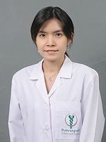 Dr. Penampai Tannaphai